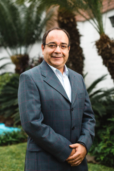 Pablo Noboa