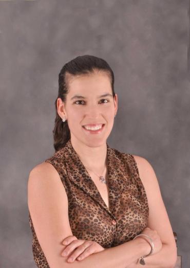 Lic. Ximena Chávez Alonso